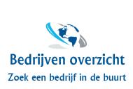bzzen.nl