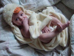 babykleding utrecht